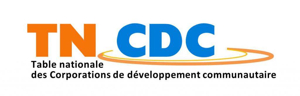 logo_tncdc_-_fond_blanc.jpg