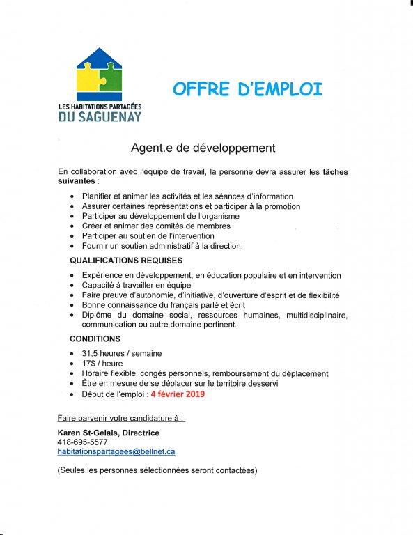 offre_demploi_agent.e_de_developpement_habitations_partagees.jpg