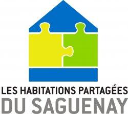 web connection site de rencontre saguenay